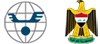 logo-header100