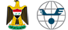 logo-headeren