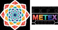معرض الشرق الاوسط للسياحة